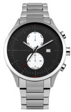 French Connection FC1266BSM Men's Watch
